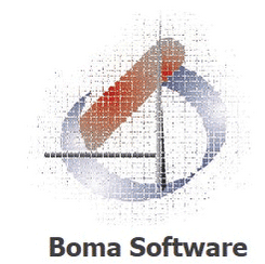 Boma Software Software Siti Web, Marketing e Formazione